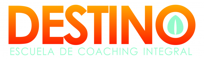 DESTINO, Escuela de Coaching Integral